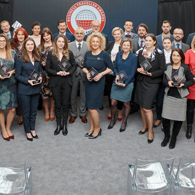 Mamaison Hotel Le Regina again voted best boutique hotel in Poland